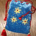 diptych_embroidered_bag.jpg