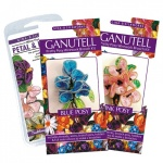 ganutellbundle