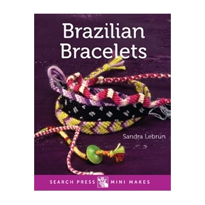 brazilianbracelets