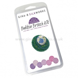 brooch-button-kit-violet