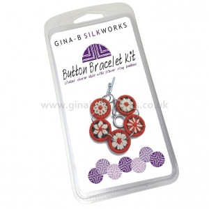 button-jewellery-kit-flower