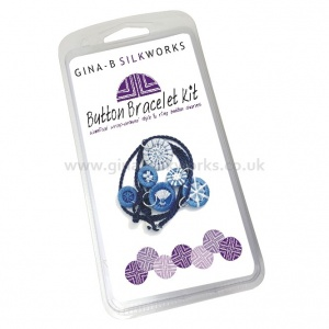 button-jewellery-kit-nautical