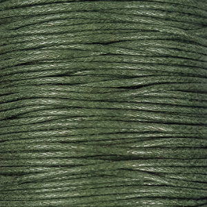 fauxleathercord1mm_-_053darkforestgreen