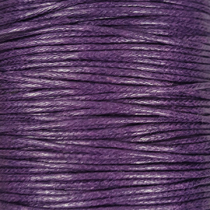 fauxleathercord1mm_-_090purple