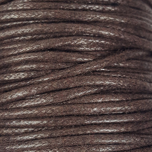 fauxleathercord2mm_-_056darkbrown