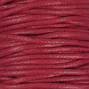 fauxleathercord2mm_-_071burgundy