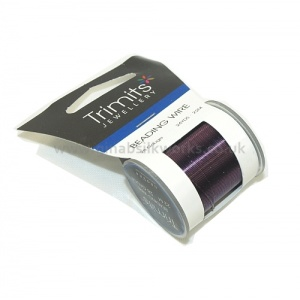 wirepurple-1 1291126801