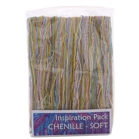 500chenille soft pack-500x500 1457050880