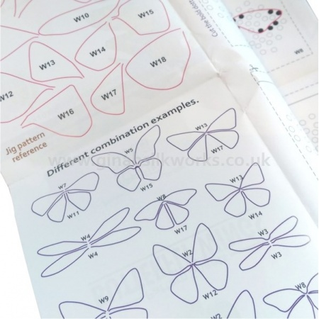 butterfllywingpatterns03