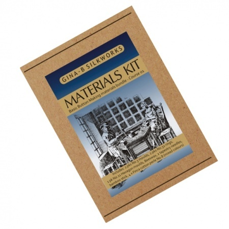 course01materialsbundle