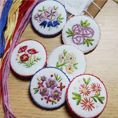 embroidery-set002b