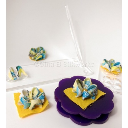 kanzashi-flower-tool-set