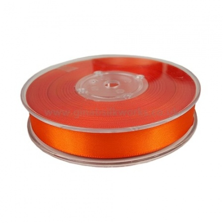 ribbon16-orange